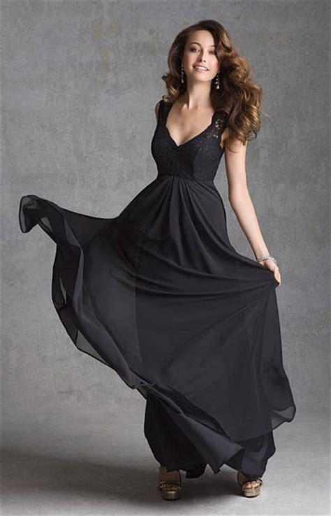 Floy Fushia mori 693 cap sleeve lace chiffon bridesmaid dress