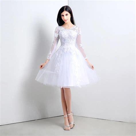 60?s Wedding Dress