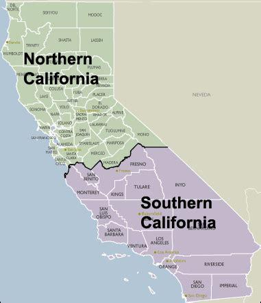 22 model california area code map | afputra.com