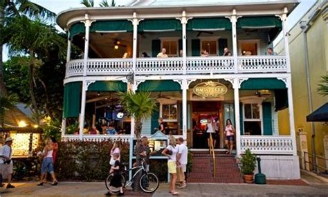 top 10 bars in key west 17 best images about bagatelle key west on pinterest