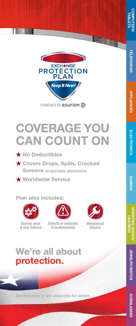 Detox Coverage No Deductible by Exchange Protection Plan By Exchange Protection Plan Issuu