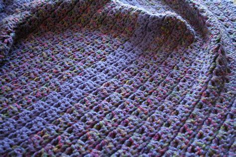 variegated yarn pattern crochet crochet afghan patterns using variegated yarn dancox for