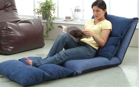 portable sofa cum bed cheap modern single portable folding seat sofa bed buy