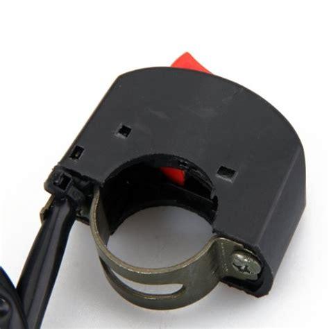 Lu T5 interruptor conmutador conmutador de faro lu para manillar