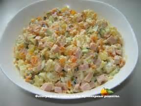 суп из капусты рецепт с фото