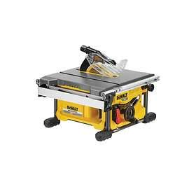 best deals on table saws best deals on table saws compare prices at pricespy