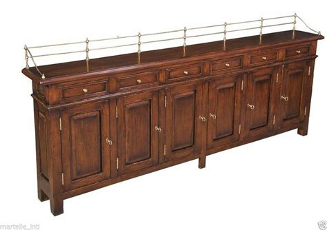 Shallow Sideboard Cabinet sideboard cabinet buffet 8 hallway shallow
