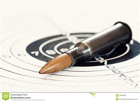 bullet royalty free stock images image 36592009