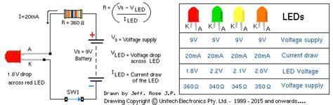 light emitting diode equation leds light emitting diodes
