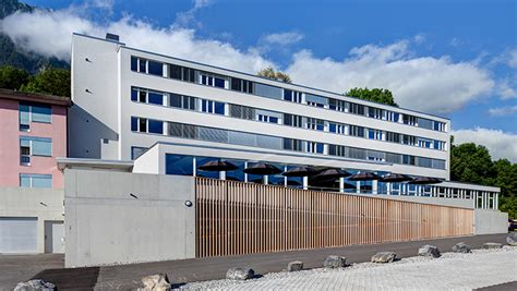 Mba Colleges In Switzerland by Hospitality Management Schools In Switzerland