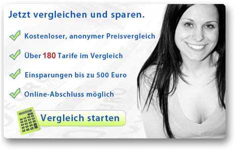 K Tipp Autoversicherungen Vergleich by Kfz Billiger Versichern De Der Preisvergleich F 252 R Die