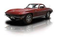 1969 corvette stingray by far my favorite car of all time