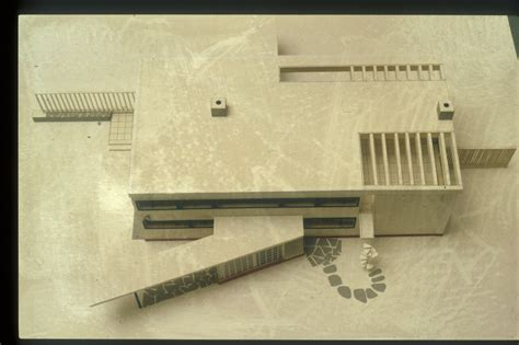 gropius house plan gropius house section www pixshark com images galleries with a bite