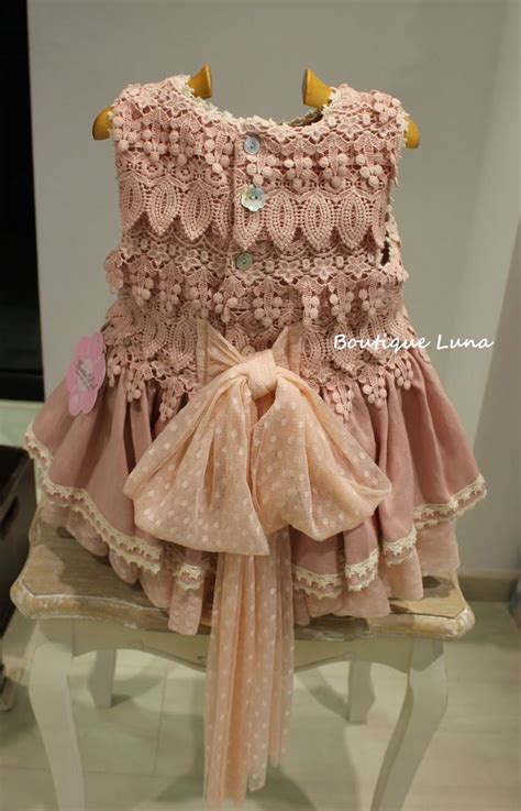 Special Dress Catur Headband Baju Anak Bayi 3 15 Bulan Lucu Recom boutique marita rial calle y arras o 2 grand baby s