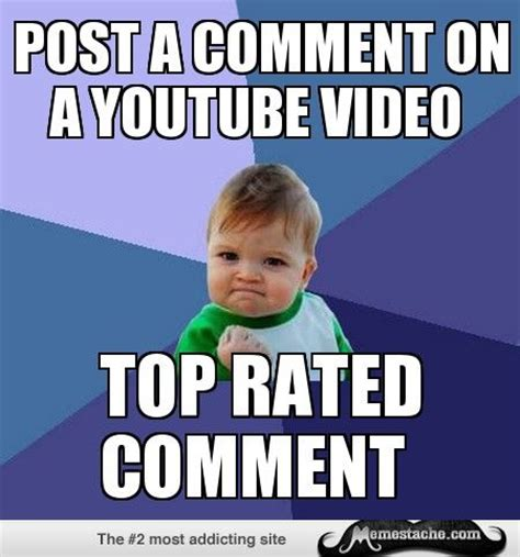 Best Memes Of 2013 - 9 best images about best meme 2013 on pinterest bottle