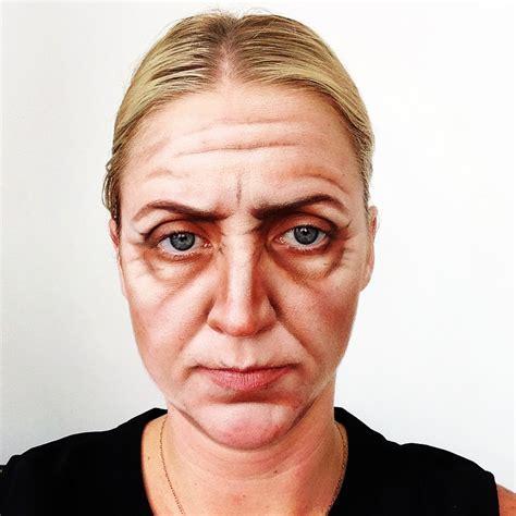 older men makeovers makeover for older man 10 erros de maquiagem que