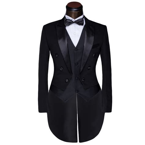 Handmade Suits - fashion suits custom groom prom suits brand 2015 new