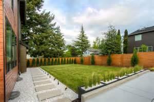 patio walkway stones 75 walkway ideas designs brick paver flagstone
