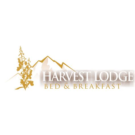 bed and breakfasts near me harvest lodge bed and breakfast coupons near me in wasilla 8coupons