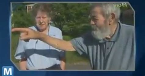 GPS Bracelets Keep Track of Seniors with Alzheimer's