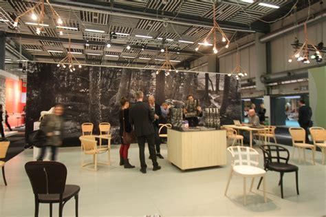 Scandinavian Furniture Fair by Stockholm Furniture Fair Scandinavian Design