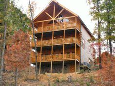 1000 images about log cabins on log cabins