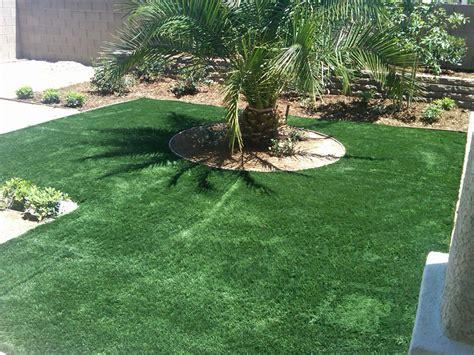 custom backyard designs custom backyard designs