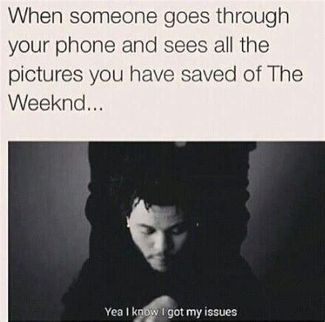 The Weeknd Memes - 85 best theweeknd images on pinterest abel makkonen