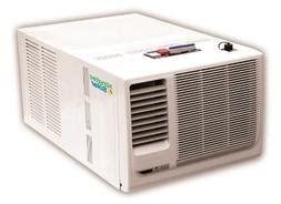 solar powered window air conditioner videolike kingtec solar powered window air conditioner airconditioneri