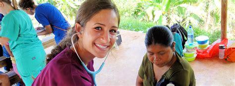 vaw medical outreach go overseas