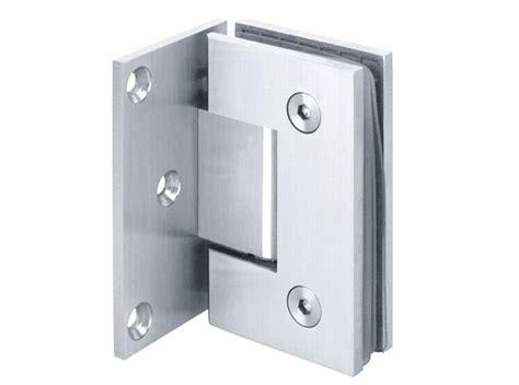 Hydraulic Hinges For Glass Doors M601 Hydraulic Glass Door Hinge Ningbo Pentagon Der Corporation