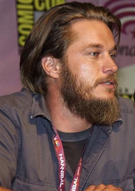 what is going on with travis fimmels hair in vikings 309 best travis fimmel images on pinterest vikings