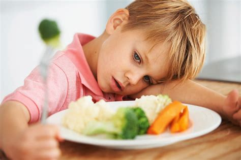 Penambah Berat Badan Anak by Vitamin Penambah Berat Badan Untuk Anak