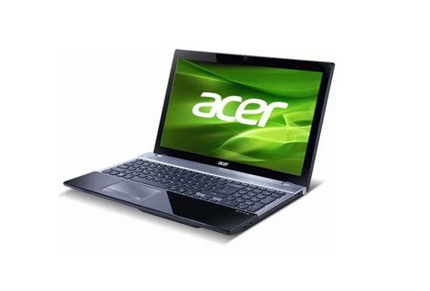 Laptop Acer Mini price and features of acer aspire v3 571g