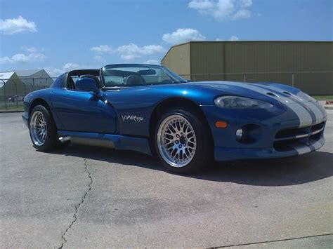books about how cars work 1994 dodge viper rt 10 parking system pmetsger 1994 dodge viper specs photos modification info at cardomain