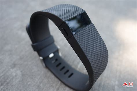Fitbit Charger Hr mamaktalk featured review fitbit charge hr