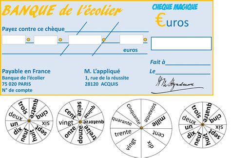Num 233 Ration Blog De Monsieur Mathieu Gs Cp Ce1 Ce2 Cm1