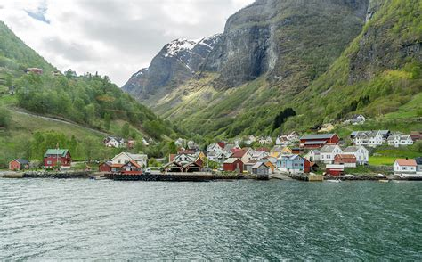fjord day trips from bergen norway in a nutshell a fjord day trip from bergen