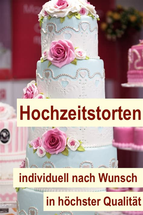 Hochzeitskuchen Bestellen by Hochzeitstorte Berlin Hochzeitstorten Berlin