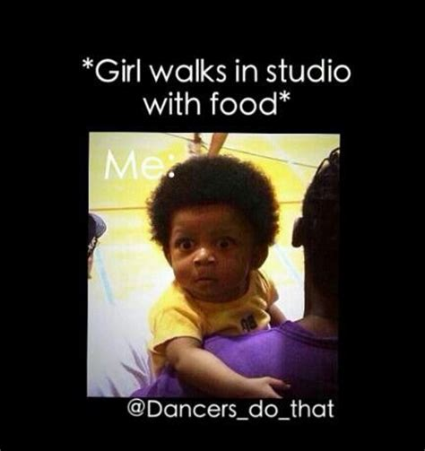 Dance Meme - dance meme things that make me giggle pinterest days