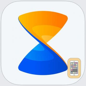 download xender using microsoft new xender xender file transfer sharing for iphone ipad app