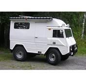 Volvo Laplander  Picture Gallery Motorbase