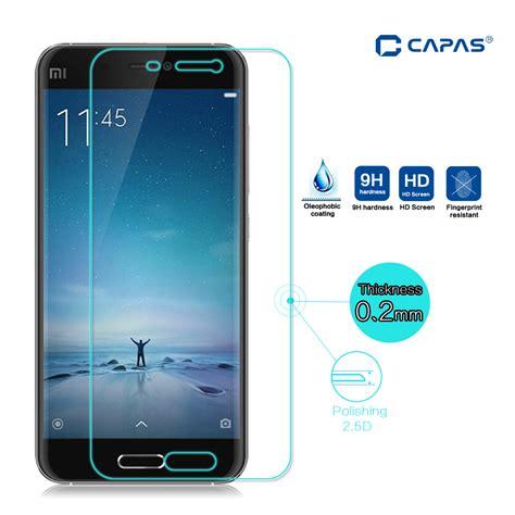 for xiaomi mi5 mi 5 m5 tempered glass screen protector for