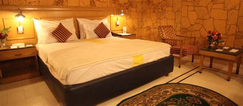 room reserve reserve rooms in days inn karachi hotel karachi