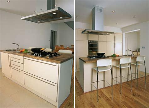 flat pack kitchen cabinets perth everdayentropy com flat pack kitchens sydney brisbane melbourne adelaide