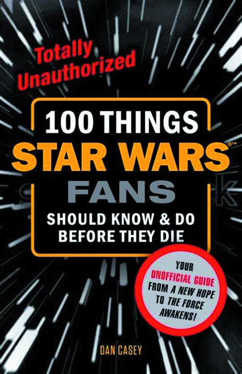 100 things mavericks fans should do before they die 100 things fans should books sep151866 100 things wars fans should do