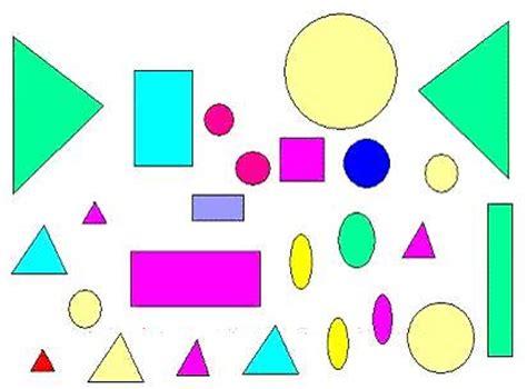 figuras geometricas monografias actividades para potenciar las habilidades de adici 243 n y