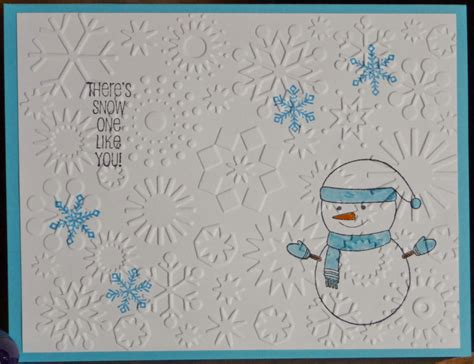 Winter Birthday Cards Winter Birthday Cards Cards And Candles In Progress