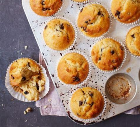 basic muffin recipe recipe food