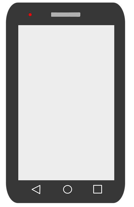 Descargar Musica Gratis App Android - Descar 0